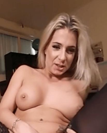 Samy Fox Porno