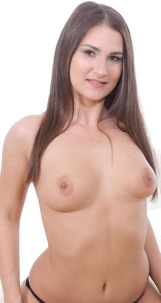 Ellen Betsy VR