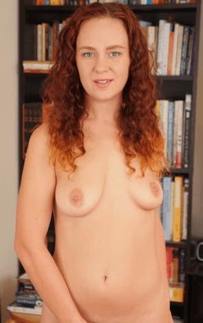 Ruby Wood VR