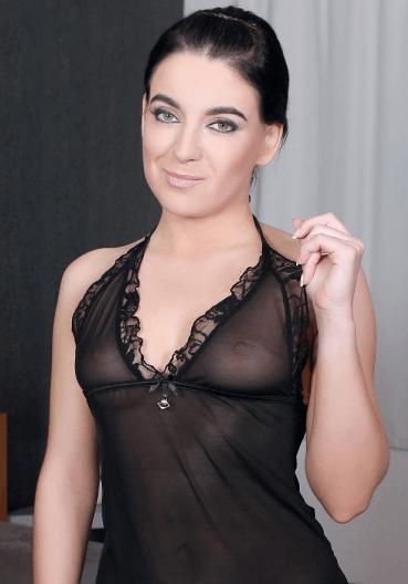 Liza Kolt VR