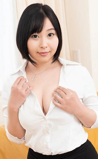 Momoka Ogawa VR