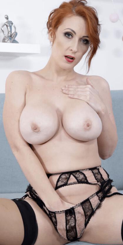 Isabella Lui VR
