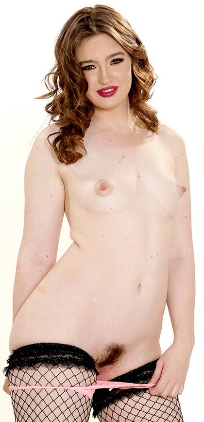 Jodi Taylor VR