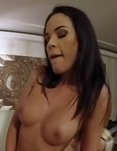 Brigitte VR