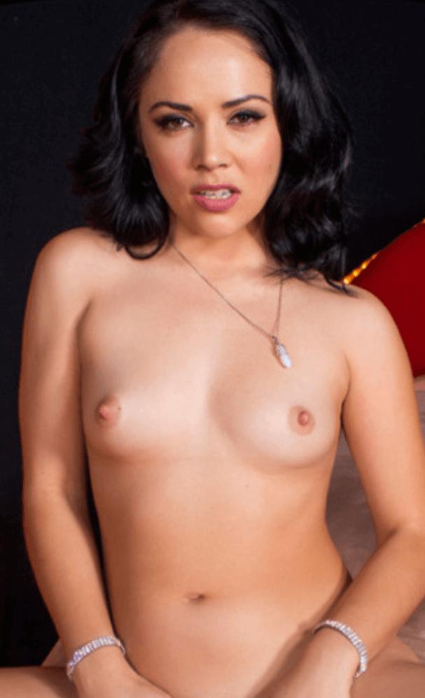 Kristina Rose VR