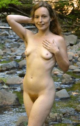 Ana Molly VR