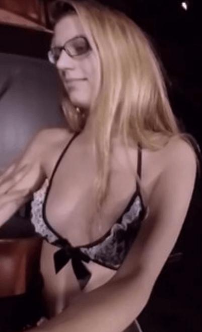 Laura Lacasse VR