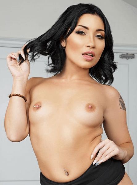 free nude super models