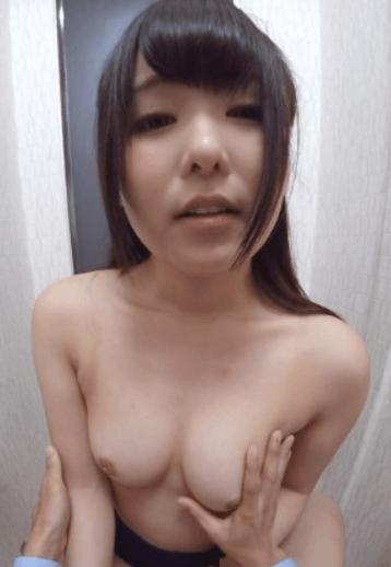 Azuki VR