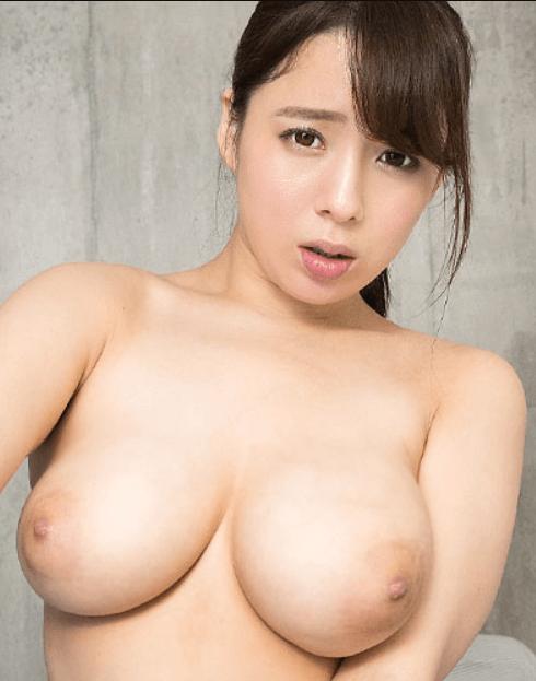 Natsuko Mishima VR