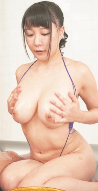 Hanyu Arisa VR