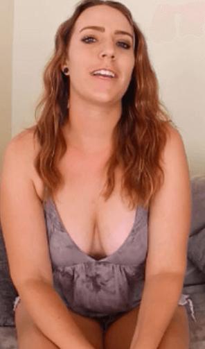 Alisha Adams VR