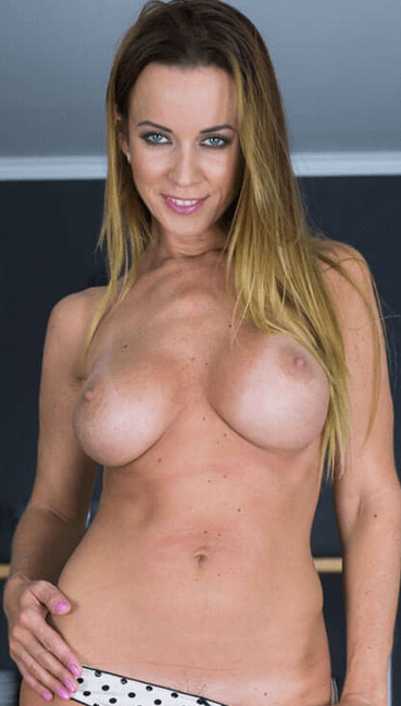 Cindy Dollar VR