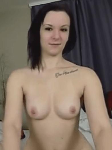 Lana Blonde VR