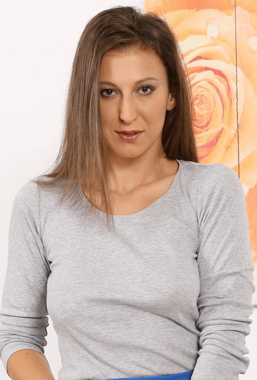 Nicoleta Emilie VR
