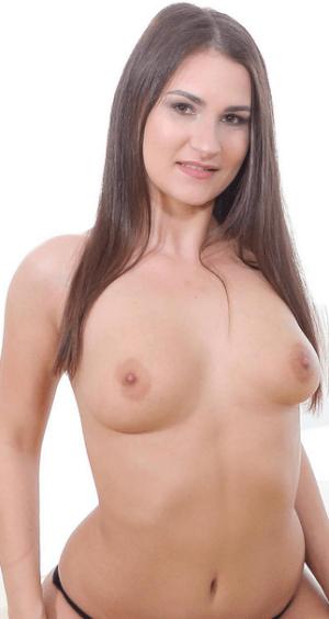 Ellen Betsy