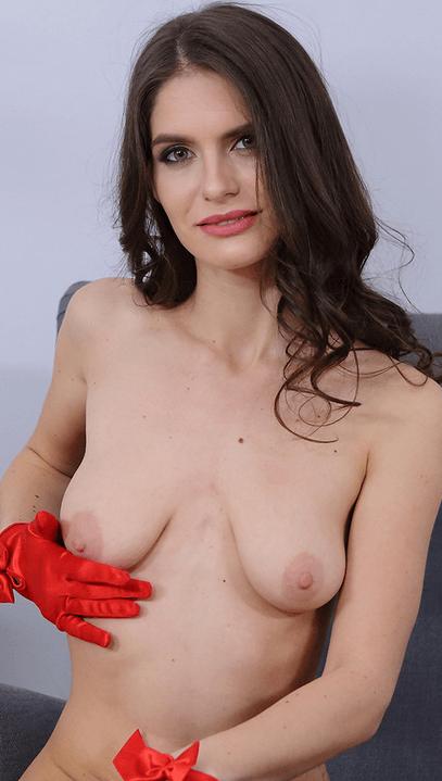 Lana Seymour VR