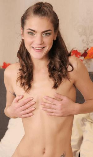 Nana porno