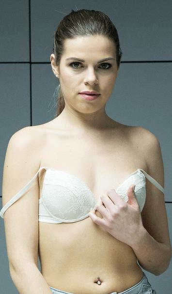 Sarah Smith VR
