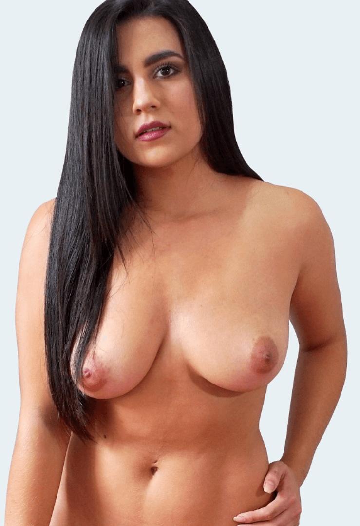 Diana Dimon VR