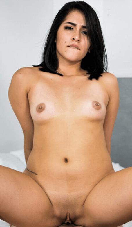 Lorena Lopez VR