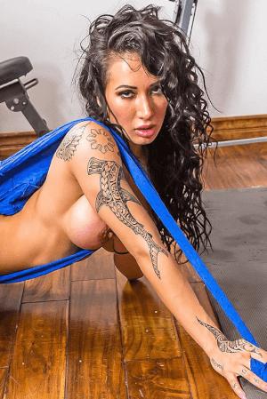 amature anal sex pics