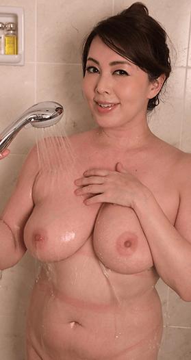 Yumi Kazama VR