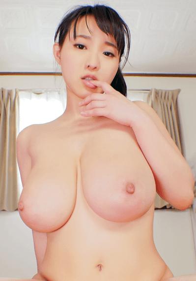 Kaho Shibuya Gif