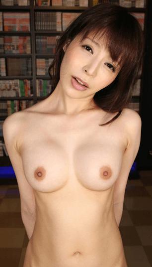 Aya Sakurai VR