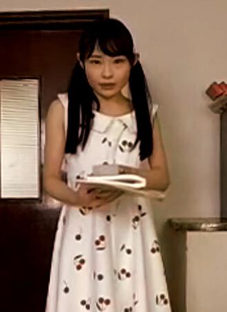 Rina Hatsume VR