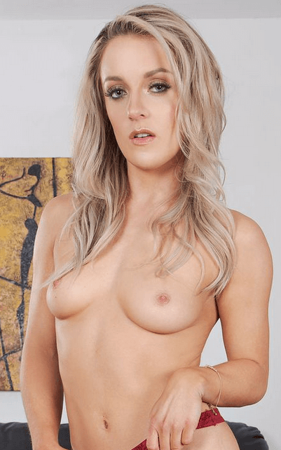 Kate Kennedy VR