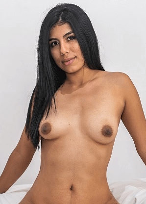 Gabriela Flores VR