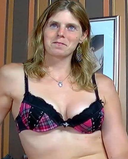 Kathy VR