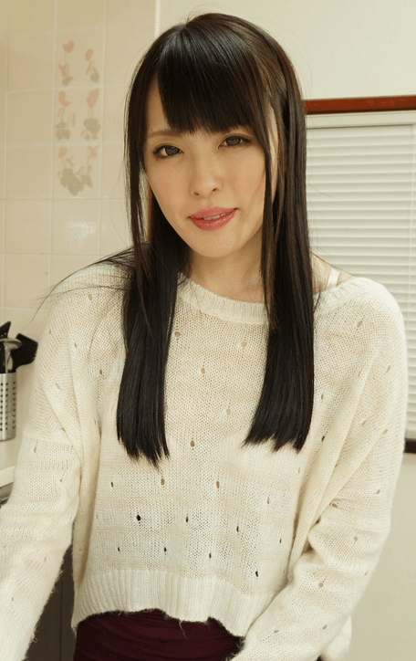 Ikumi Kuroki VR