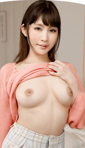 Misato Nonomiya VR