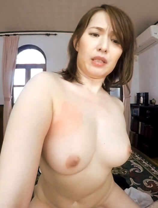 Yuriko Shiomi VR
