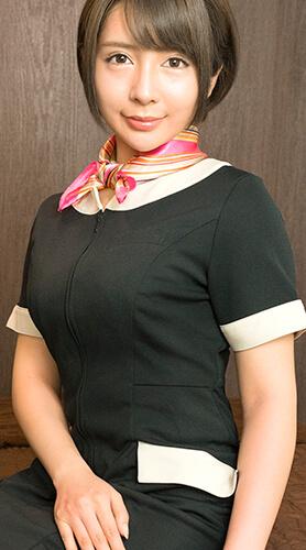Nonoka Izumi