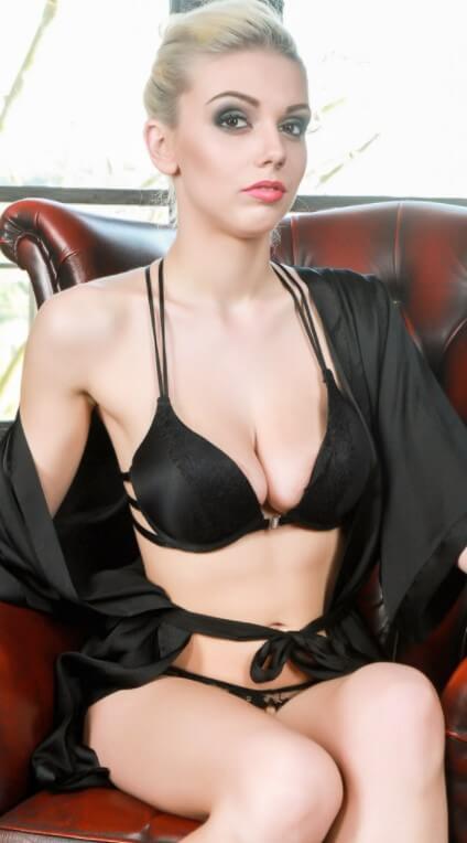 Daniela Dadivoso VR