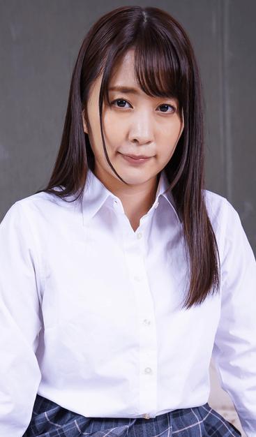 Yukine Sakuragi VR