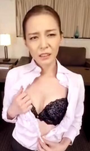 Rinka Mizuhara VR