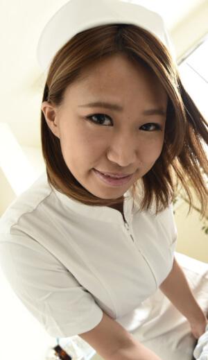Rina Morisawa