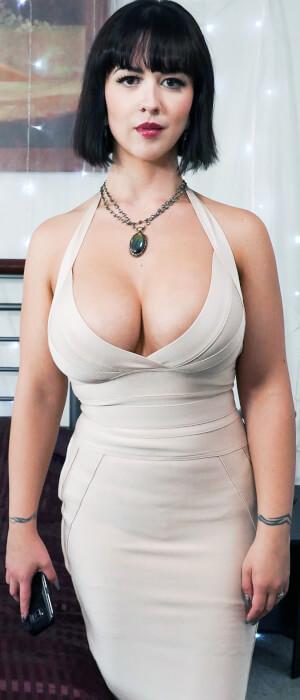 Jessica szohr nude porn fakes