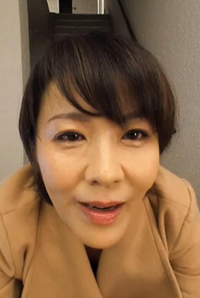 Hitomi Enjou VR