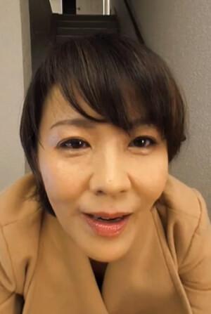 Hitomi Enjou