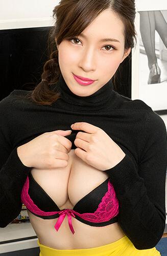 Waka Ninomiya VR