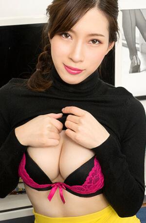 Waka Ninomiya