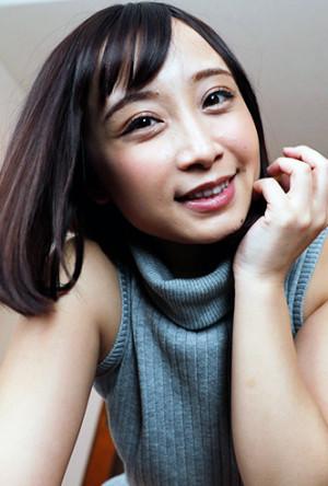 Ayumi Kimoto