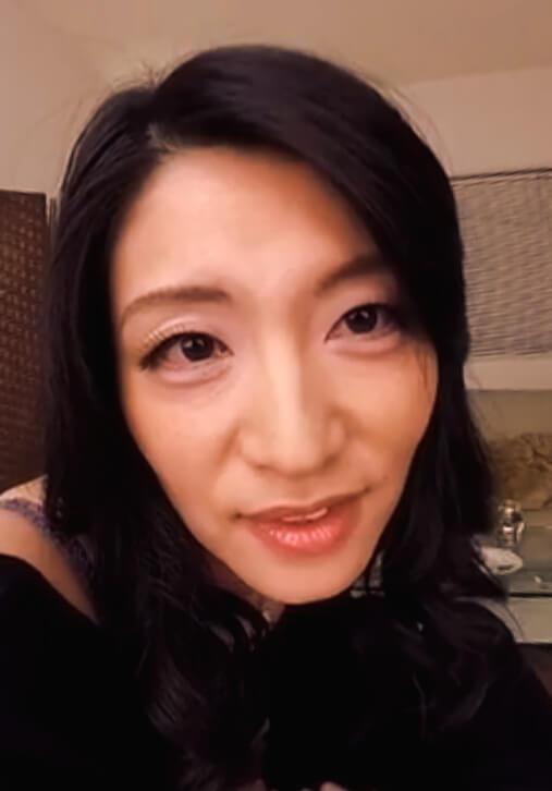 Shoko Furukawa VR