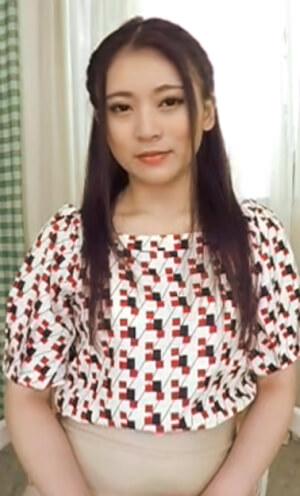 Mei Kobayashi