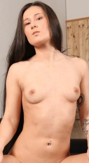 Fox porno MILF opp skjørt porno